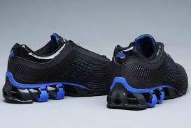 porsche shoes 2017 adidas black blue porsche bounce s2 p5510 shoes adidas 2017 easy