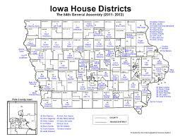 Iowa State University Map 100 Iowa City Map Invest Health University Of Iowa College
