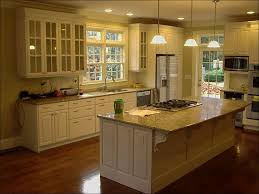 Best Flooring For Kitchen by Kitchen Floating Floor Options Floor Design Best Kitchen