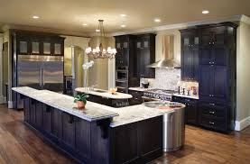 kitchen cabinets burlington granite countertop white kitchen cabinets with dark hardwood