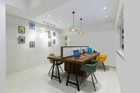 How To Find An Interior Decorator How To Find An Interior Decorator Awesome Inspiring How To Find