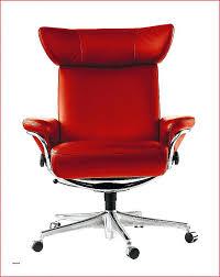 fly le de bureau chaise de bureau stunning best chaise de bureau