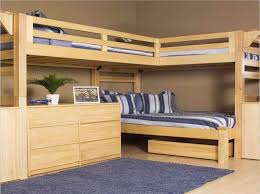 loft style beds with desk twin loft bed with desk and storage