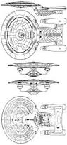Star Trek Enterprise Floor Plans by 344 Best Star Trek U S S Enterprise Ncc 1701 D Images On