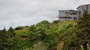 100 steep hillside house plans terraced garden beds steep