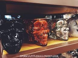 halloween hunting pier 1 halloween 2017 collection spooky