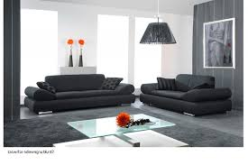 schwarz weiss wohnzimmer haus renovierung mit modernem innenarchitektur tolles bilder
