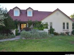 ranch rambler housefinderinutah com wasatch front real estate davis county