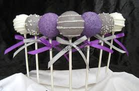 wedding cake pops cake pops wedding cake pops made to order with high quality