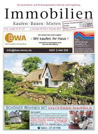 Immobilien Nurdachhaus Kaufen Immobilien November 2012 By Kps Verlagsgesellschaft Mbh Issuu