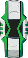 omnitrix ben 10 wiki fandom powered wikia