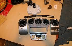 f430 interior f430 interior parts