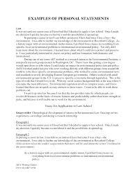College Essay Format Example Essay Entrance Examples