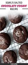ina garten chocolate souffle 850 best desserts and sweets images on pinterest summer desserts