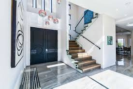 Home Design Store Inc Coral Gables Fl Interior Design Ideas Modern Architecture House Designs Magazine