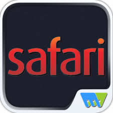 safari apk safari 5 2 apk for android aptoide