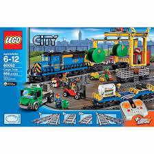 Kitchen Set Toys Box Lego City Volcano Explorers Volcano Crawler Building Set 60122