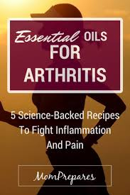 best medicine for inflammation essential oils for arthritis 5 recipes for inflammation u0026 pain