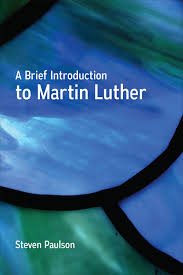 100 pdf dictionary of luther and the lutheran traditions