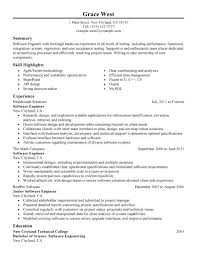 best software developer resume best software developer resume click here to download this