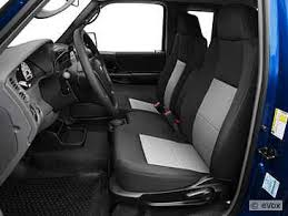 Ford Ranger Interior Parts Index Of Resources Fordphotos