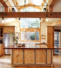 Country Style Kitchen Islands 20 Best Kitchen Islands Kitchen Design And Kitchen Island Ideas