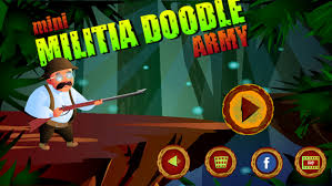 doodle army apk mini militia doodle army apk apkname