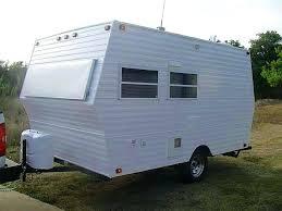 Diy Floor Plans Gypsy Wagon Trailer Travel Trailer Floor Plans Travel Units Inc