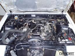 chrysler conquest ls swap five worst engines overhyped and underengineered