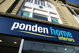 ponden home interiors ponden home selects blujay solutions to power enhanced e commerce