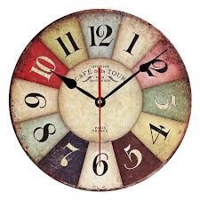 compare prices on modern wall clocks online shopping buy low