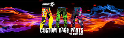 custom motocross jerseys custom downhill mtb mx race jerseys custom bmx motocross