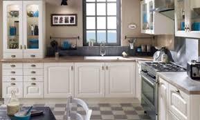 conforama cuisine bruges blanc cuisine bruges blanc conforama idées décoration intérieure