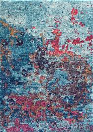 335 best gorgeous rugs images on pinterest rugs usa area rugs