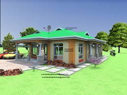 House Design Plans In Kenya by Types Of Houses In Kenya U2013 Modern House