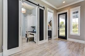 interior door styles for homes mix door styles inside and out to create your own look masonite