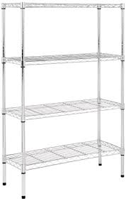 Stackable Wire Shelves by 29 Best College Bedding Sets Images On Pinterest College Bedding