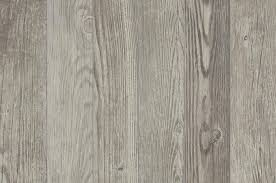 Stone Looking Laminate Flooring The Ash Porcelain Collection Pono Stone Glass Tiles Natural