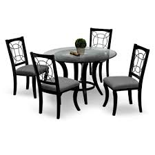 white dining room set sale kitchen marvelous dining furniture value city sectionals kitchen