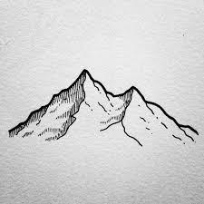 the 25 best mountain tattoos ideas on pinterest tattoo mountain