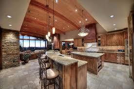 kitchen breakfast bar ideas 37 gorgeous kitchen islands with breakfast bars pictures