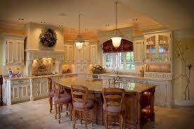 kitchen colonial kitchen designs kitchen tile designs rustic