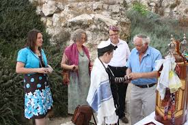 bar mitzvah in israel bar mitzvah bat mitzvah the beaten path tours of the holy land