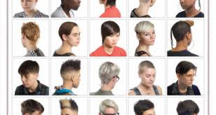 mens haircuts chart hairstyles black men hairstyle chart chart black men hairstyle