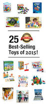 top 25 toys of the year stocking stuffers for every kind of kid