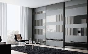 interior doors rockingham u0026 pet doors rockingham u0026 fast