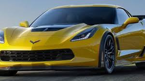 how much are corvettes corvette z06 owners hit gm with class lawsuit because the