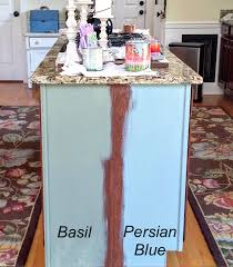 kitchen cabinets makeover part 1 color choices at home with the