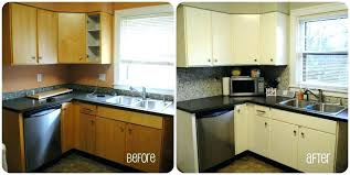 kitchen cabinet prices per foot cabinet cost per foot how much do new kitchen cabinets cost s