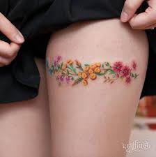 the 25 best inner thigh tattoos ideas on pinterest x tattoo
